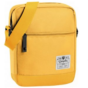 BANDOLERA 1904 ORIGINALS YELLOW
